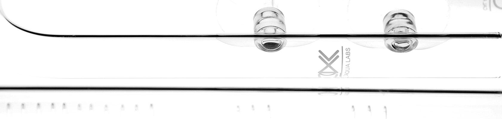 glassware_banner1